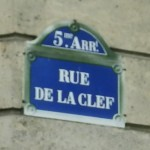 rues1