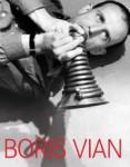 Exposition Boris Vian