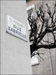 rue-gabrielle