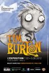 affiche-exposition-tim-burton