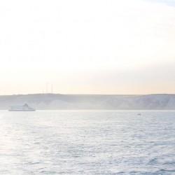 Calais-Douvres