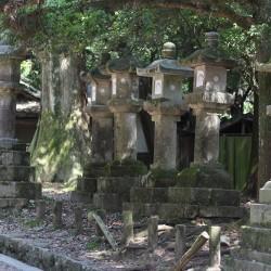 japon111