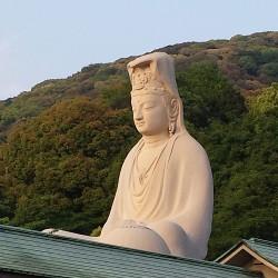 japon90