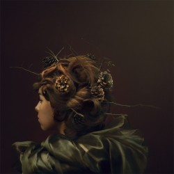 Autumnal Equinox - Amelia Fletcher