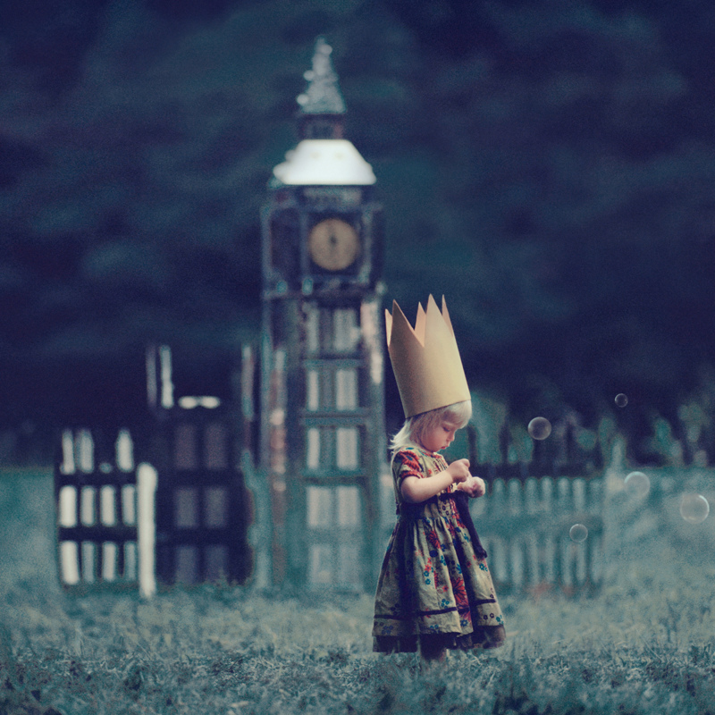 by oprisco