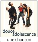 douce adolescence