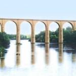 Viaduc de L'Isle Jourdain