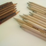 crayons ikea