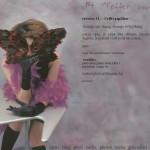 version 14 ~ l'effet papillon ~